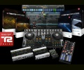 Native Instruments Traktor 2 disponible